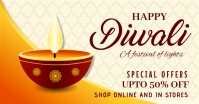 Diwali,diwali festival,pongal,sankranti Image partagée Facebook template