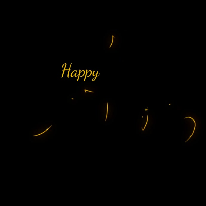 diwali โพสต์บน Instagram template