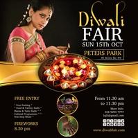 diwali fair4