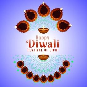 Diwali festival 14