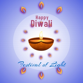 Diwali festival 2