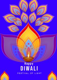 Diwali festival 3