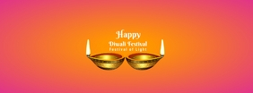 Diwali Festival 4