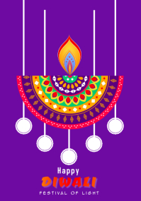 Diwali festival of light 4