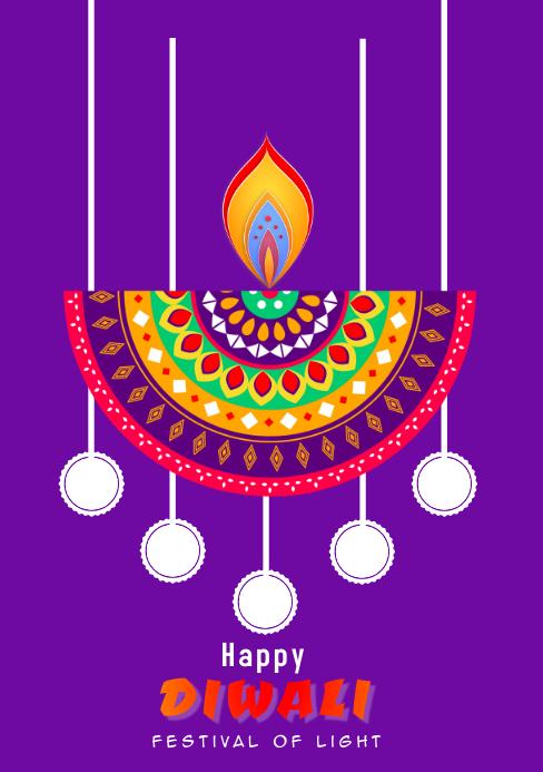 Diwali festival of light 4