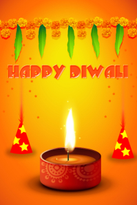 220 customizable design templates for diwali postermywall