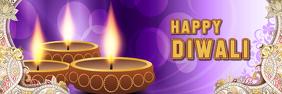 Diwali Greeting card facebook social media