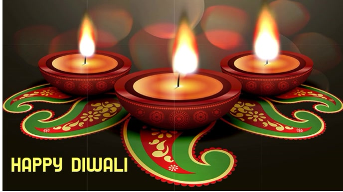 Diwali greetings template postermywall diwali greetings m4hsunfo