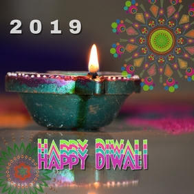 diwali/happy diwali/India/festival/holiday