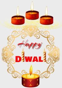 diwali poster 2