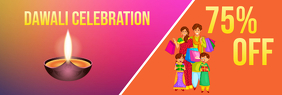 Diwali Super Offer
