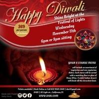 Diwali video1
