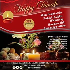 Diwali video2