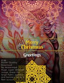 Diwali welcome