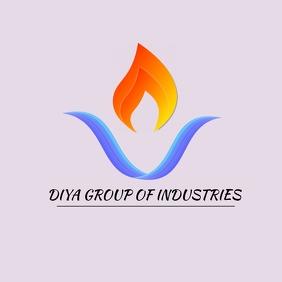 diya/light logo