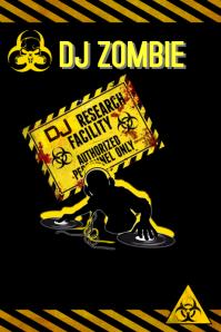 DJ Bio