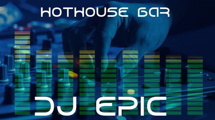 DJ Epic