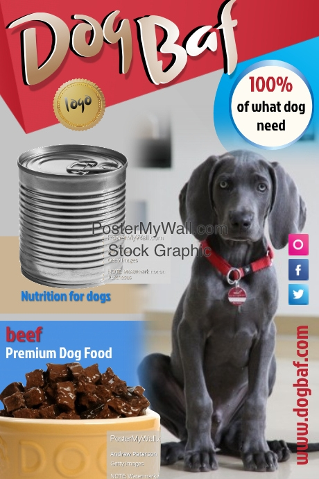 dogfood1