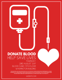 donate-blood-poster-template-60f1e73fc3a4da5e926a6c3507d12517 Online Job For Graphic Design Students on that use, description for resume, los angeles, order form, cover letter,