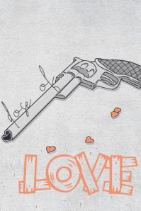 Dose of Love