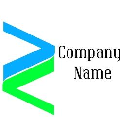 Double v company name