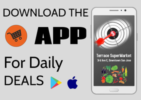 Download App/retail/deals/media