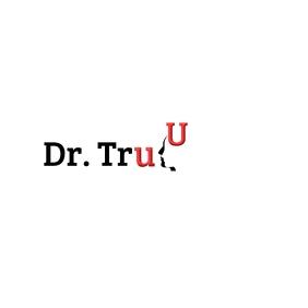 Dr. Logo Design
