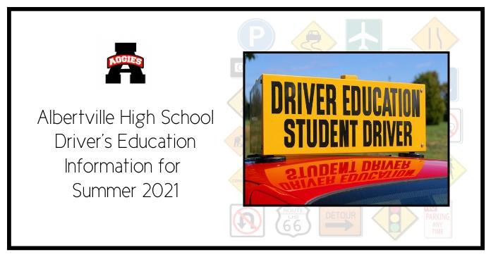 Driver's Ed Information Gambar Bersama Facebook template