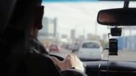 driver driving car Isithonjana se-YouTube template