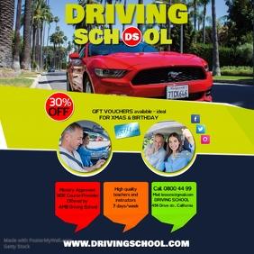 driving school1