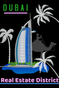 Dubai/middle east/Arabian/travel/realtor