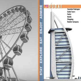 Dubai/travel/middle east/arabia/vacation