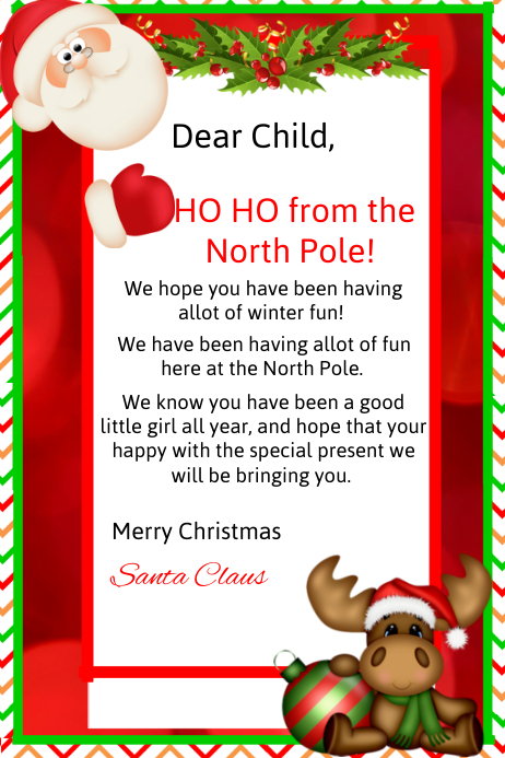 e26b8a0f6cb33f5c2125ba91cf085aa9_screen Santa Claus Letter Templates Free on for preschool, printable editable, printable blank, printable christmas,