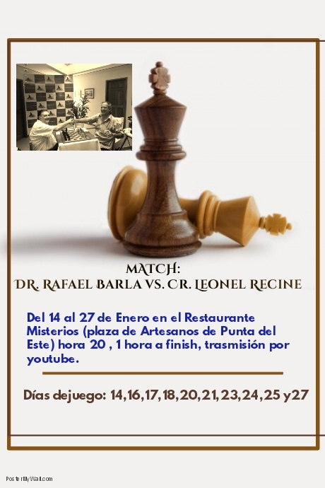 Copia de Chess