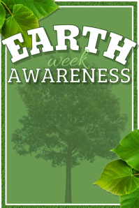 Earth Awareness