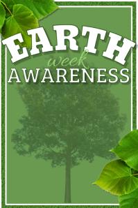 Earth Awareness