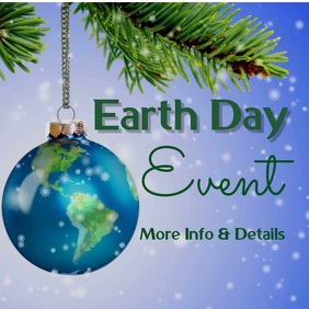 Earth day,environment, event