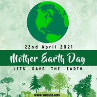 earth day , happy earth day 2021