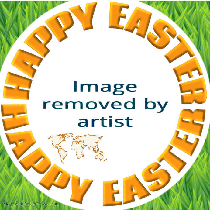 Easter 2019_1