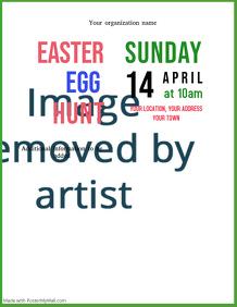Easter egg3
