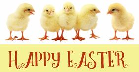 Easter facebook Shared Image