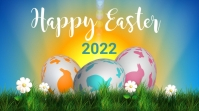 Easter sale,easter,event Pos Twitter template