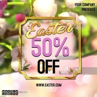 easter sale video1