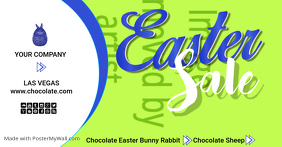 eastersale1fb
