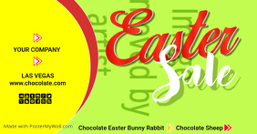 eastersale2fb