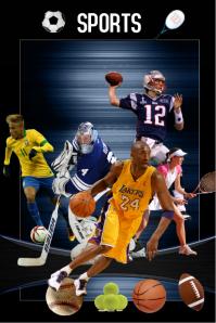 Sports2