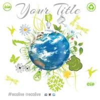 Eco Video