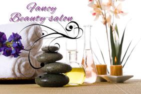 beuty salon