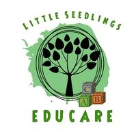 Educare logo template