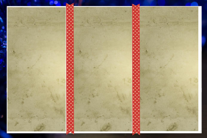 plain background border poster template postermywall